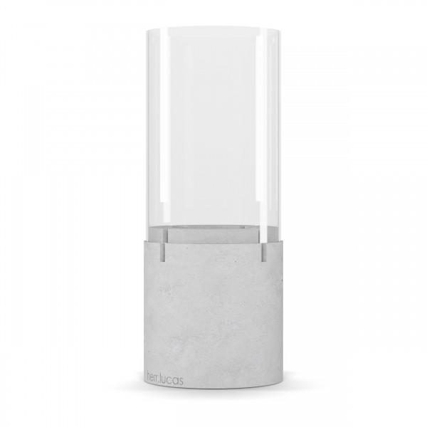 Lantern_W2_HR_000015e4db750c86dc
