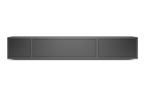 Beton Lowboard »Urban Box XL«