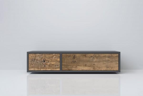 Beton Sideboard »Mini Urban Box«